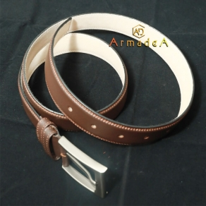 Exclusive Official Genuine Leather Belt