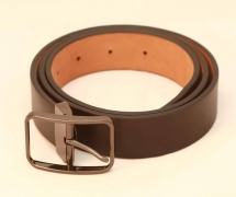 Exclusive Genuine Leather Belt