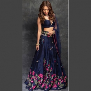 Best Quality Indian Replica Dress-Made In Bangladesh