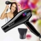 Kemei Hair Dryer