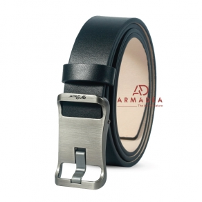 100% Genuine High Quality Stylish Leather Belt