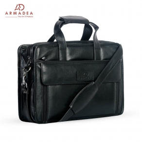 Corporate Design Official AND Laptop Bag