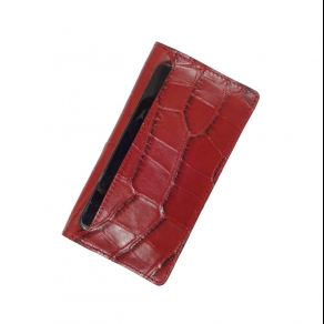 High Quality Ladies Long Wallet