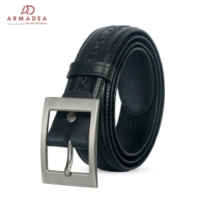 All Time Superhit Official Leather Belt