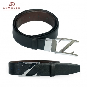 2 Part Usable Stylish New Look Moving Belt