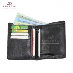 Small New Wallet