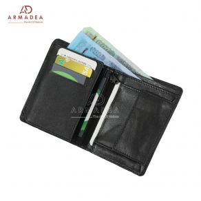 Small 2 Part Wallet