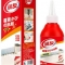 Mold Removal Gel Bathroom Wall Cleaner