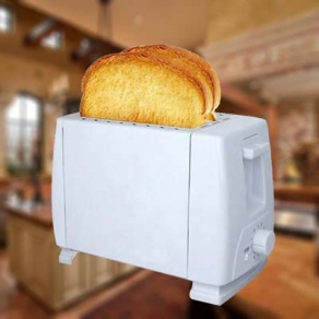 New Bread Toaster